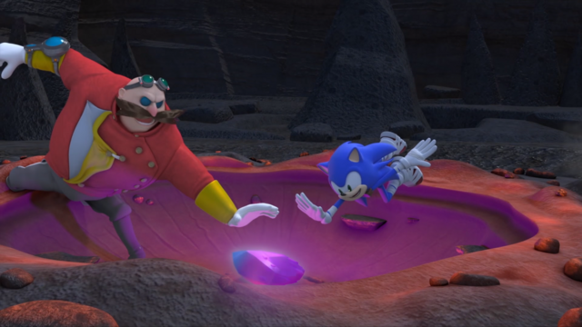 File:Sonic Boom - The Meteor - Screenshot 4.png