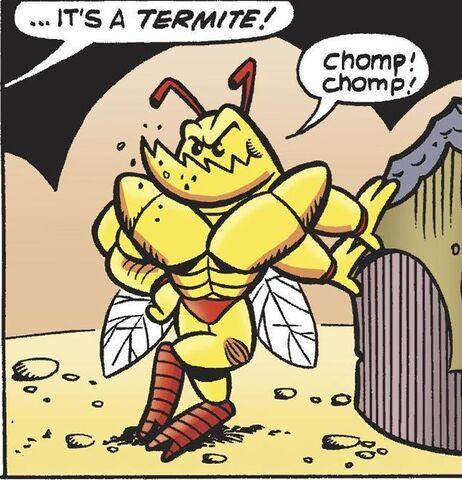 File:Termite-Nator.jpg