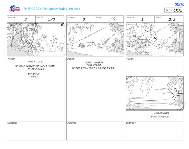 File:The Curse of the Buddy Buddy Temple storyboard 1.jpg