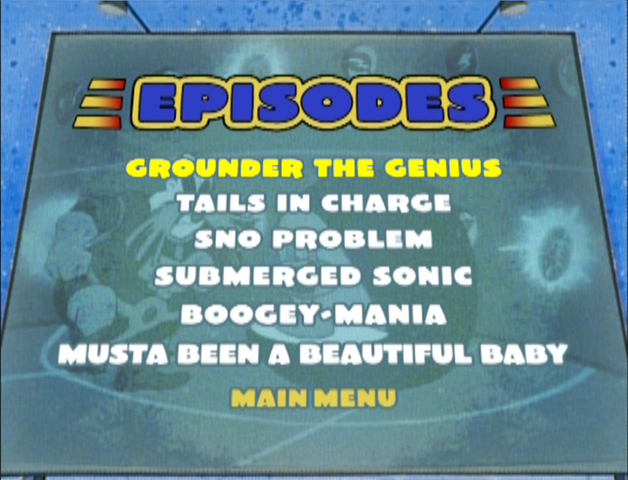 File:Disc-1-episodes.png