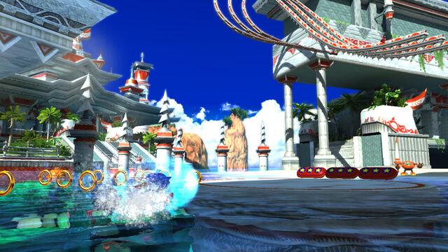 File:Sonic-Generations 2011 08-17-11 022.jpg