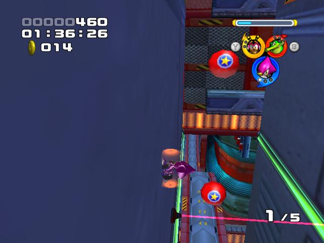 File:Final Fortress Screenshot 11.png