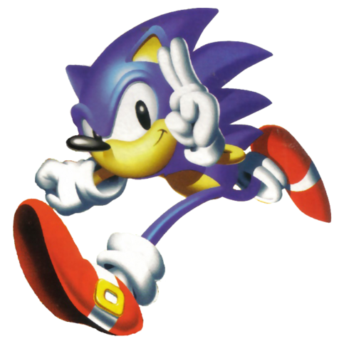 File:Sonic 156.png