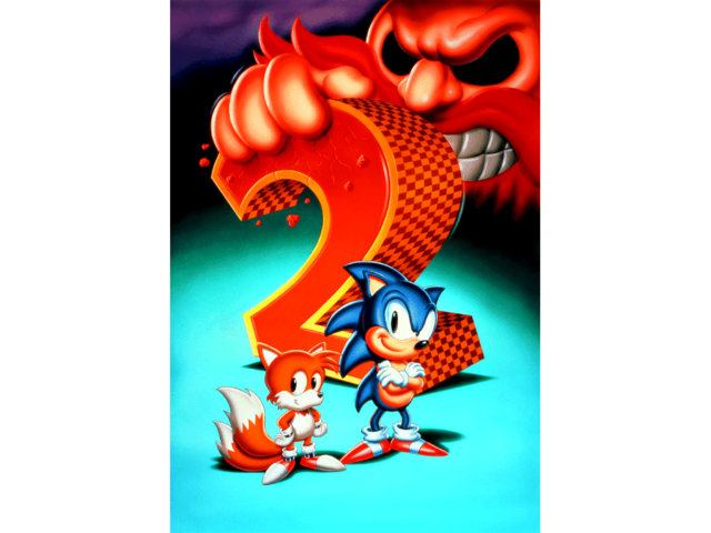 File:Sonic 2 box image.png