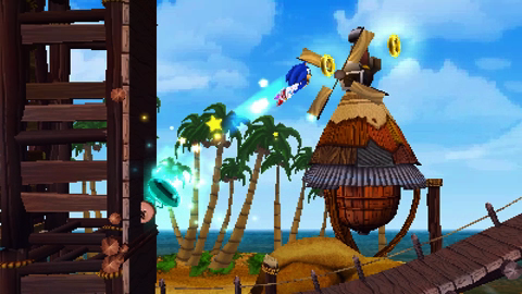 File:Sonic 3ds-18.png