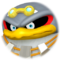 Sonic Free Riders - Storm Icon