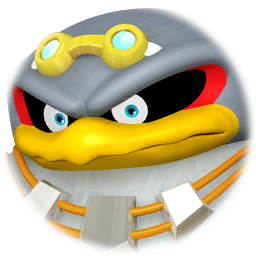 File:Sonic Free Riders - Storm Icon.png