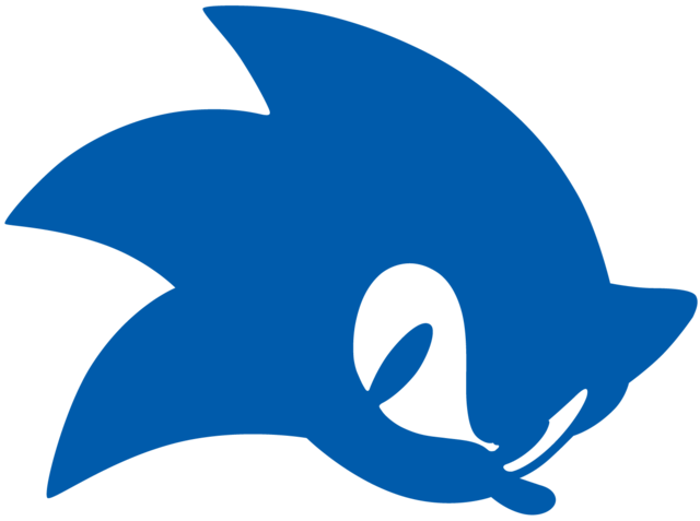 File:Sonicteamlogo.png