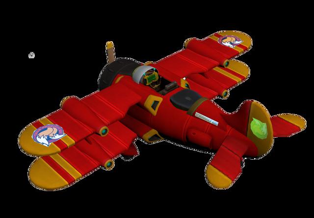 File:Tornado p-1.png