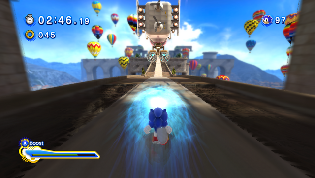File:SonicGenerations 2015-03-19 17-49-37-825.png