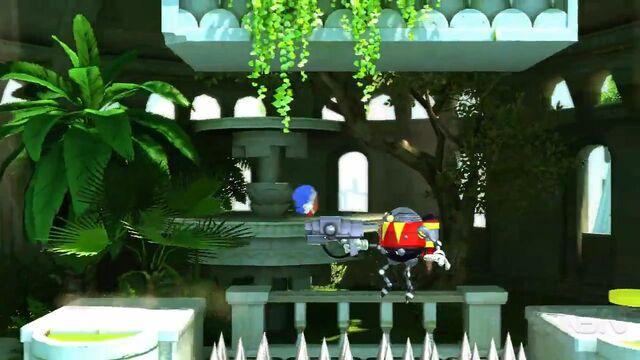 File:Sonic Generations Sky Sanctuary Classic.jpg
