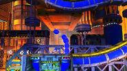 Sonic generations 54
