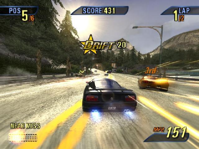 File:Gameplay 3.jpg