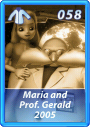 File:Card 058 (Sonic Rivals).png