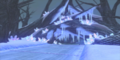 Thumbnail for version as of 12:45, January 5, 2016