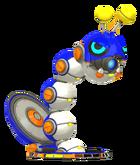 Sonic Generations 2014-11-7-18-54-37-420