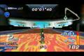 Thumbnail for version as of 02:21, September 4, 2010