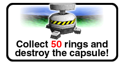 File:MISSION S RINGBOX E.png