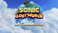 SLW WiiU title.jpg