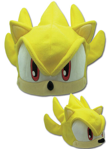 File:Supersonichat.jpg