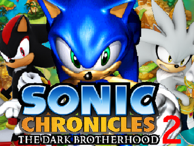 Sonic2titlelol