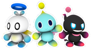 185px-Hero, Nuetral and Dark Chao (1)