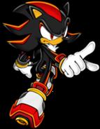 143px-Sonic Art Assets DVD - Shadow The Hedgehog - 5