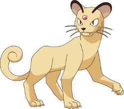 Persian AG anime