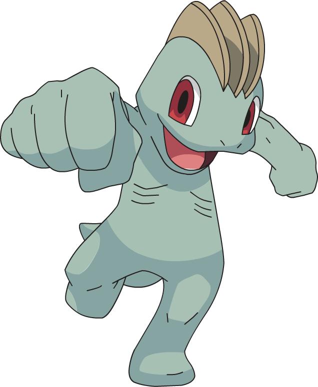 Ditto  Pokémon Wiki  FANDOM powered by Wikia