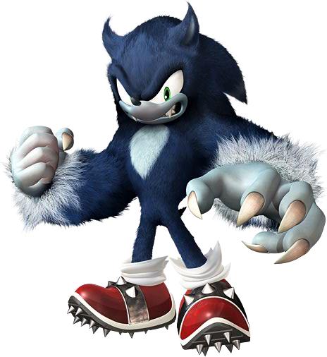 Bayleef Evolution Nightmare Sonic the We...
