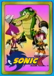 File:Chaotix.jpeg