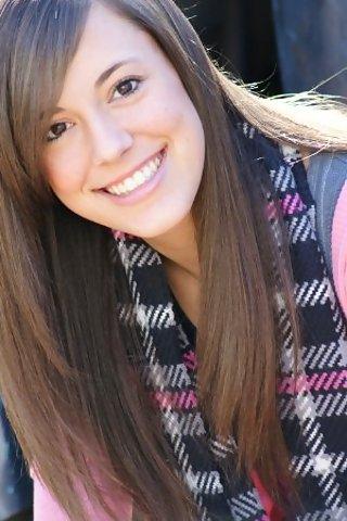 Ashley Jackson actress