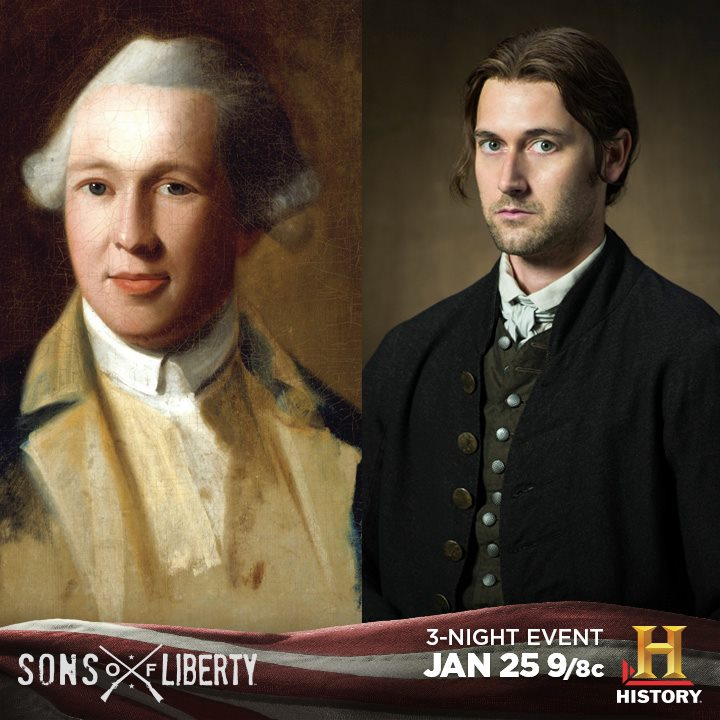 Sons_of_Liberty_Facebook_photo_3.jpg