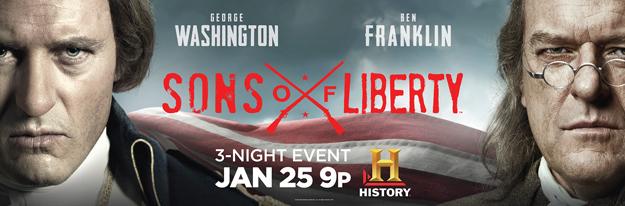 Sons_of_Liberty_banner.jpg
