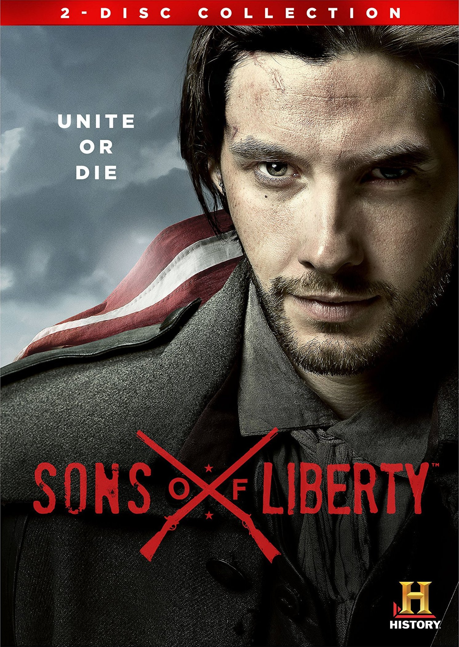 Sons_of_Liberty_Season_1_DVD_front_cover.jpg