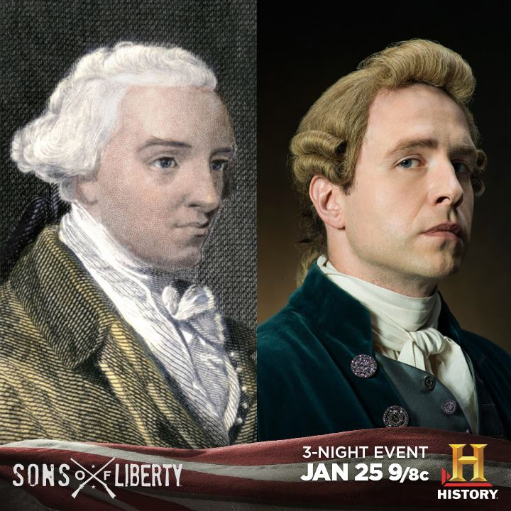 Sons_of_Liberty_Facebook_photo_4.jpg