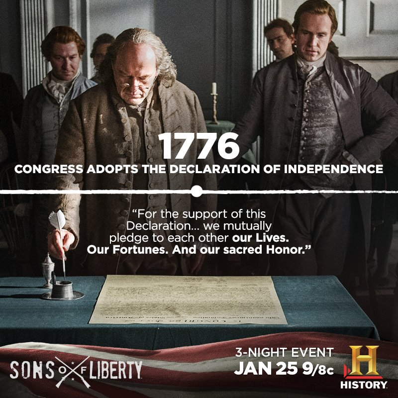 Countdown_to_Sons_of_Liberty_8.jpg
