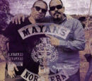 Mayans MC (TV Series)
