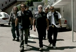 Sons-of-anarchy-promo-fruit-for-the-crows 439x300