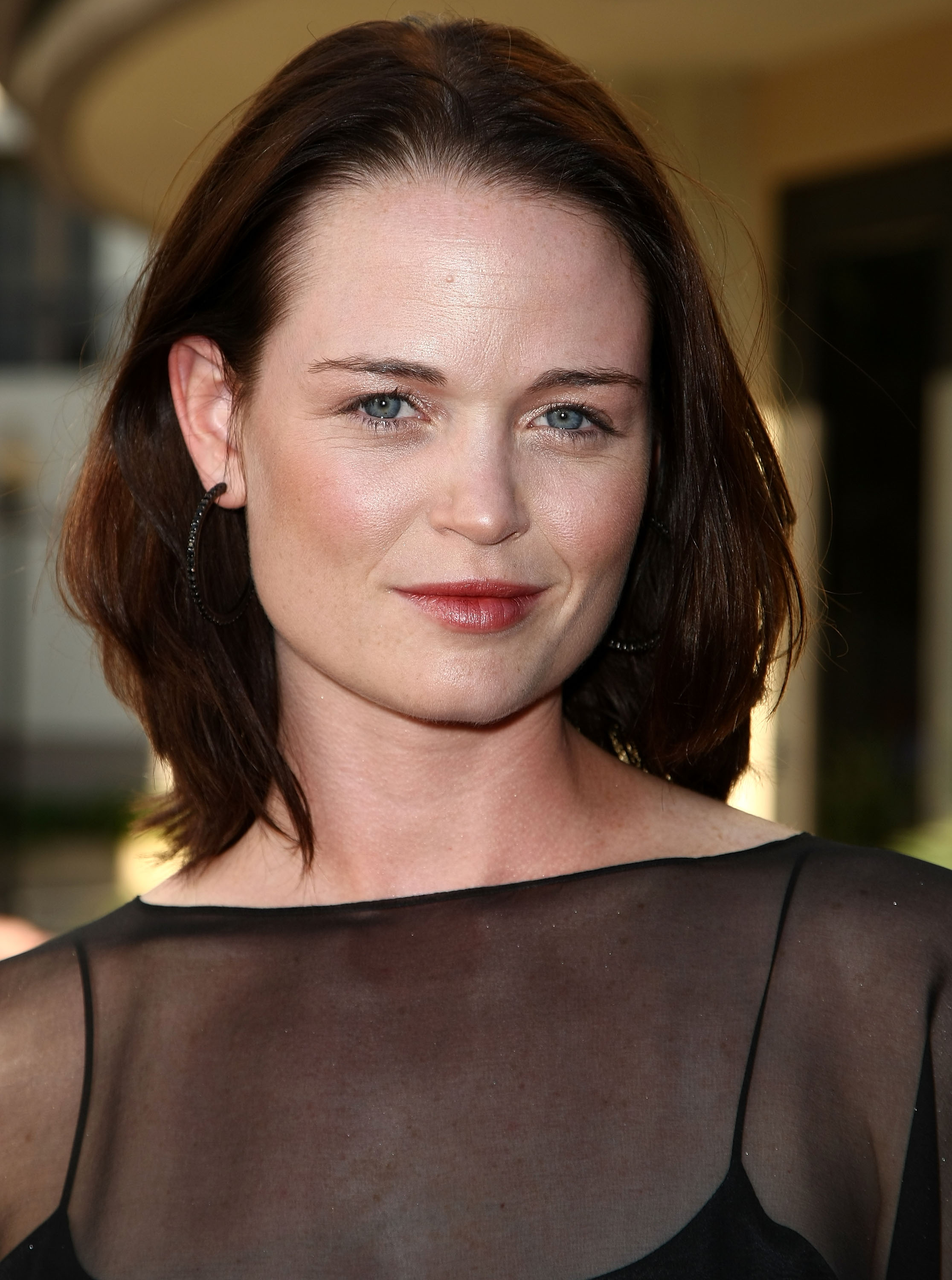 sprague grayden look alikesprague grayden look alike, sprague grayden, sprague grayden robin tunney, sprague grayden imdb, sprague grayden 24, sprague grayden sons of anarchy, sprague grayden grey's anatomy, sprague grayden husband, sprague grayden nudography, sprague grayden married, sprague grayden the following, sprague grayden net worth, sprague grayden one tree hill, sprague grayden weeds, sprague grayden wikifeet, sprague grayden criminal minds, sprague grayden height, sprague grayden true detective