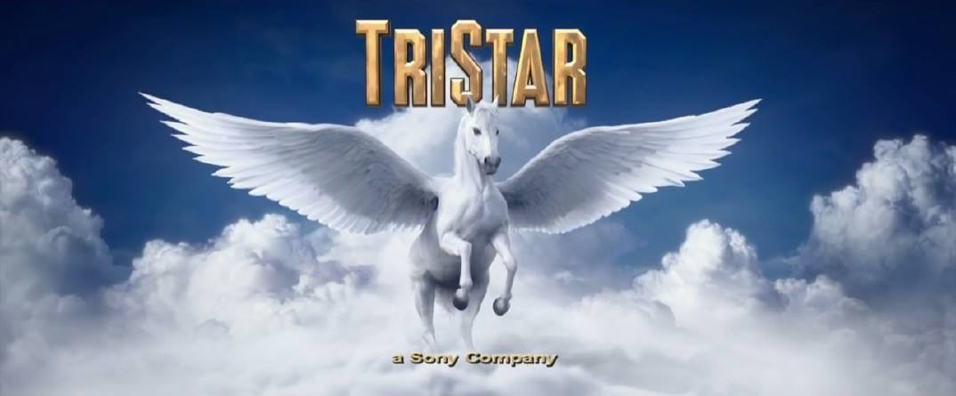 Tristar Pictures Sony Pictures Entertaiment Wiki