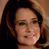 Jennifer Melfi crop
