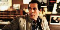 Richie Aprile