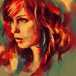 File:Jynx2.jpg