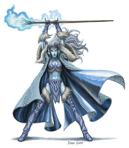 File:Arcane Wizard Female.jpg