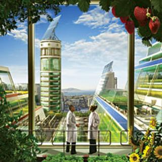 File:The-rise-of-vertical-farms 1 future.jpg