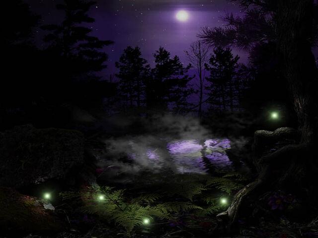 File:60431-src dark forest.jpg