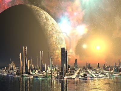 File:10535849-utopia-islands--floating-future-cities.jpg