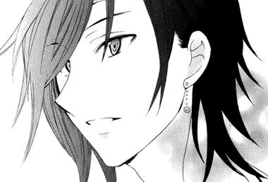 Prince Tashi 2-0