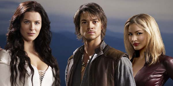 File:LegendOfTheSeeker.jpg